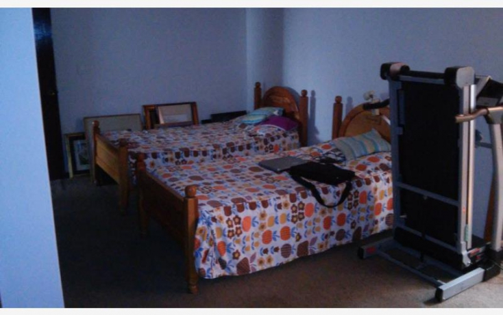 Foto de casa en venta en pino, ciprés, toluca, estado de méxico, 784161 no 14