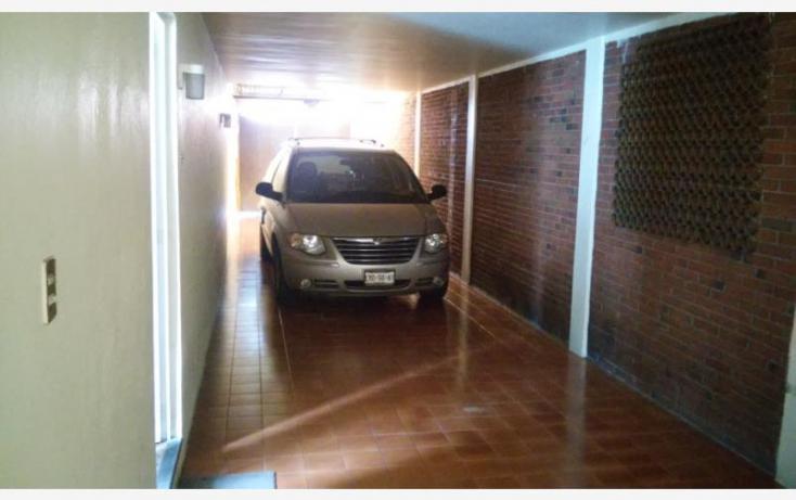 Foto de casa en venta en pino, ciprés, toluca, estado de méxico, 784161 no 15
