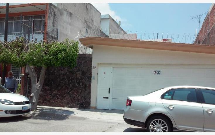 Foto de casa en renta en pino, jardines de irapuato, irapuato, guanajuato, 1205581 no 01