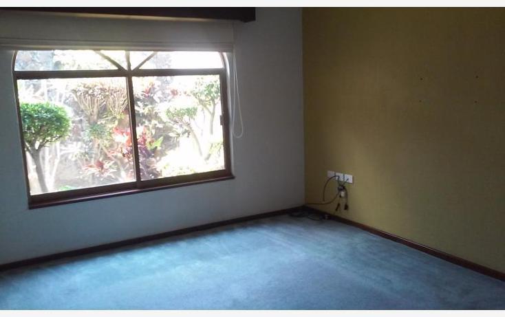 Foto de casa en renta en pino, jardines de irapuato, irapuato, guanajuato, 1205581 no 02