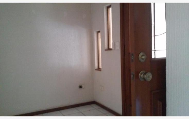 Foto de casa en renta en pino, jardines de irapuato, irapuato, guanajuato, 1205581 no 03