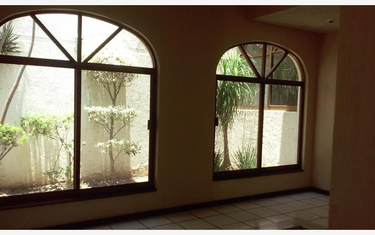 Foto de casa en renta en pino, jardines de irapuato, irapuato, guanajuato, 1205581 no 06