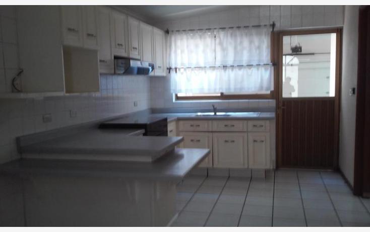 Foto de casa en renta en pino, jardines de irapuato, irapuato, guanajuato, 1205581 no 08