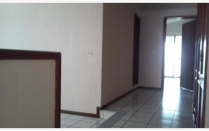 Foto de casa en renta en pino, jardines de irapuato, irapuato, guanajuato, 1205581 no 09