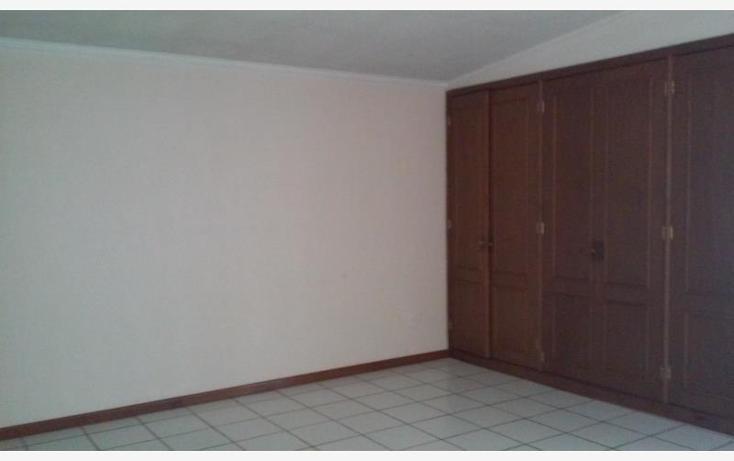Foto de casa en renta en pino, jardines de irapuato, irapuato, guanajuato, 1205581 no 11
