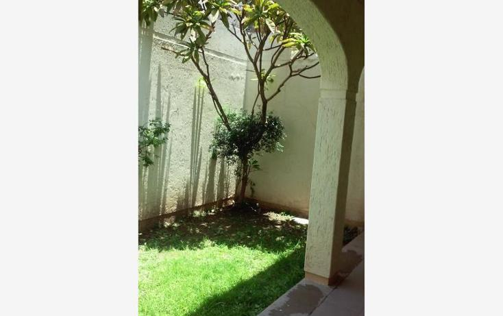 Foto de casa en renta en pino, jardines de irapuato, irapuato, guanajuato, 1205581 no 15