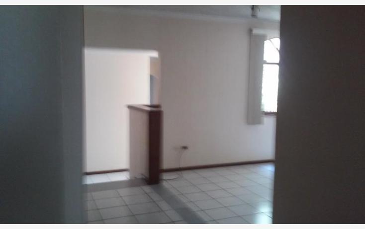 Foto de casa en renta en pino, jardines de irapuato, irapuato, guanajuato, 1205581 no 16