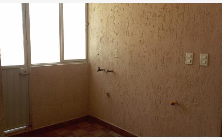 Foto de casa en renta en pino, jardines de irapuato, irapuato, guanajuato, 1205581 no 18
