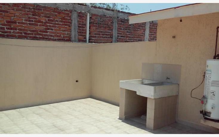 Foto de casa en renta en pino, jardines de irapuato, irapuato, guanajuato, 1205581 no 20