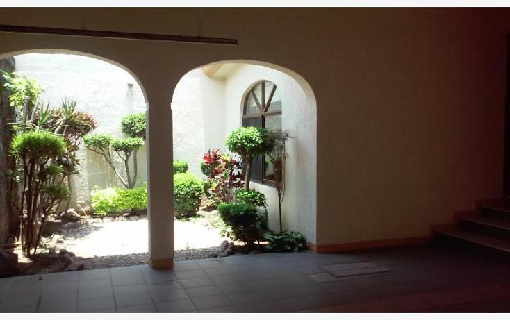 Foto de casa en renta en pino, jardines de irapuato, irapuato, guanajuato, 1205581 no 24