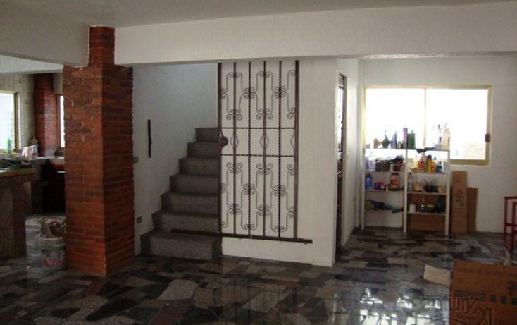 Foto de casa en venta en pino, juventud unida, tlalpan, df, 1705260 no 05