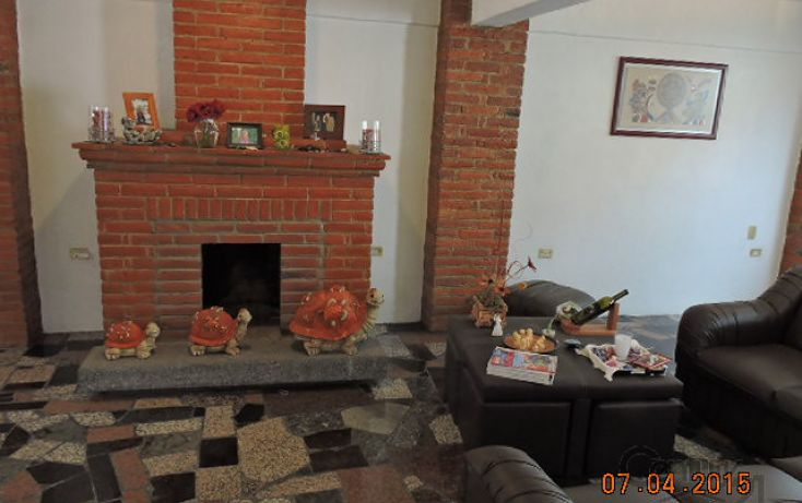 Foto de casa en venta en pino, juventud unida, tlalpan, df, 1705260 no 07