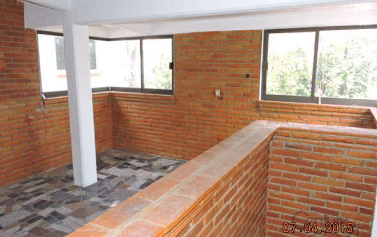 Foto de casa en venta en pino, juventud unida, tlalpan, df, 1705260 no 08