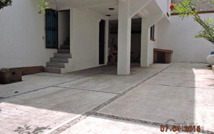 Foto de casa en venta en pino, juventud unida, tlalpan, df, 1705260 no 11