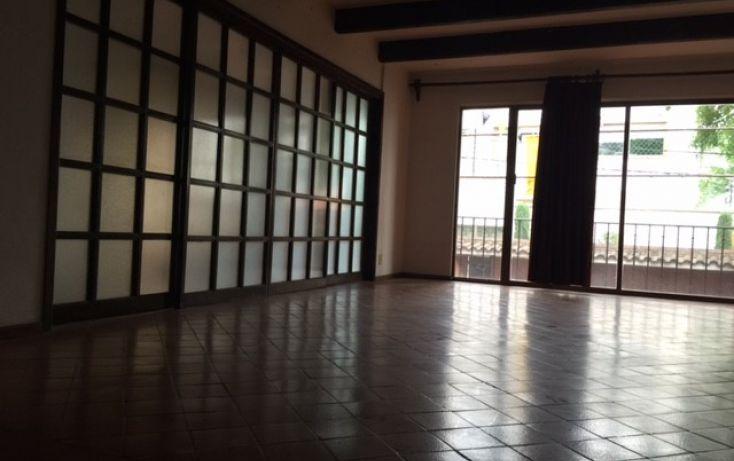 Foto de casa en venta en pino, lomas quebradas, la magdalena contreras, df, 1775437 no 02