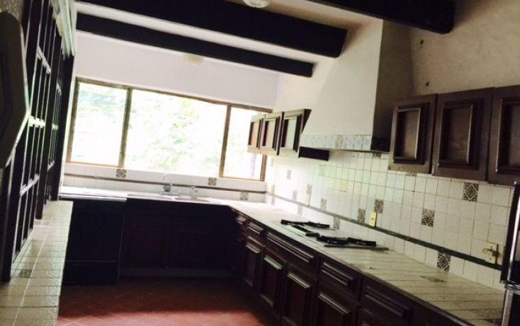 Foto de casa en venta en pino, lomas quebradas, la magdalena contreras, df, 1775437 no 03