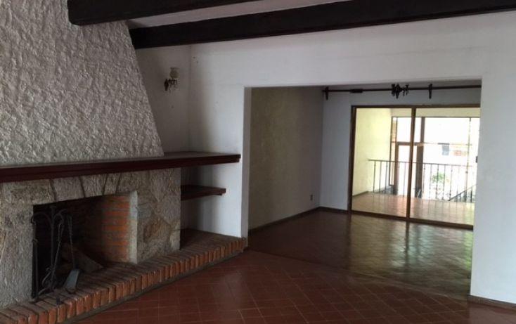 Foto de casa en venta en pino, lomas quebradas, la magdalena contreras, df, 1775437 no 04