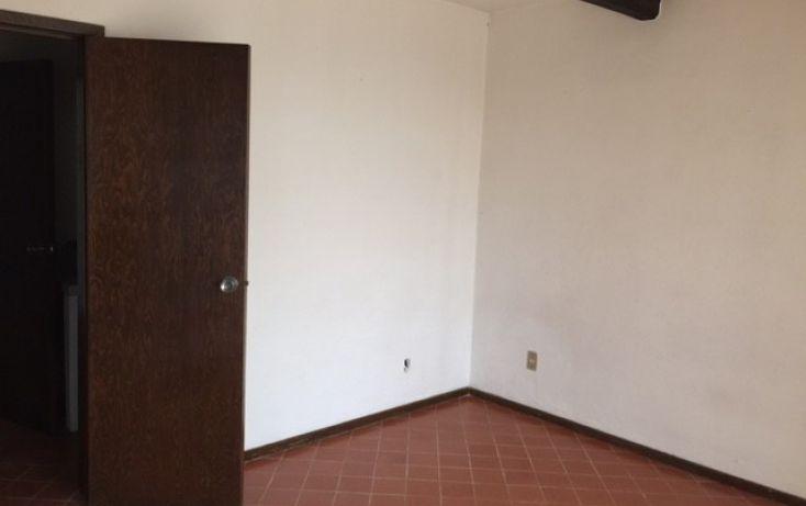 Foto de casa en venta en pino, lomas quebradas, la magdalena contreras, df, 1775437 no 05