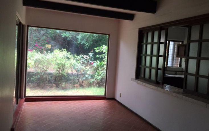 Foto de casa en venta en pino, lomas quebradas, la magdalena contreras, df, 1775437 no 06
