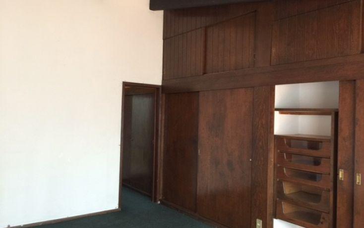 Foto de casa en venta en pino, lomas quebradas, la magdalena contreras, df, 1775437 no 07