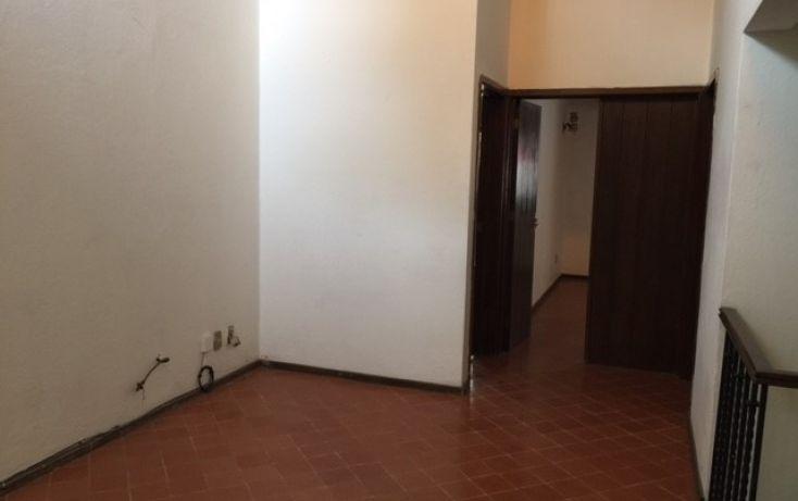 Foto de casa en venta en pino, lomas quebradas, la magdalena contreras, df, 1775437 no 08