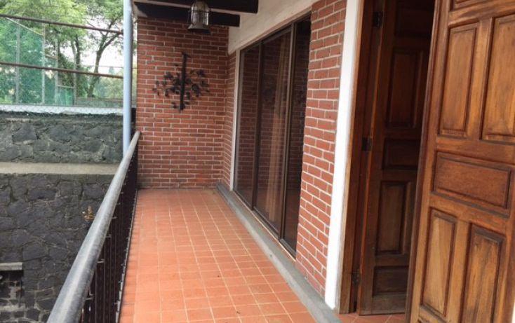 Foto de casa en venta en pino, lomas quebradas, la magdalena contreras, df, 1775437 no 10