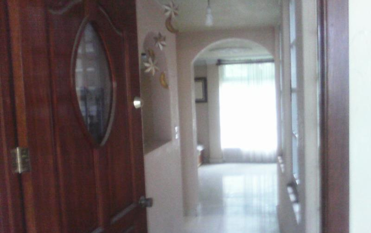 Foto de casa en venta en pino suares 4, santa clara coatitla, ecatepec de morelos, m?xico, 1989256 No. 03
