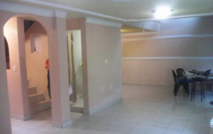 Foto de casa en venta en pino suares 4, santa clara coatitla, ecatepec de morelos, m?xico, 1989256 No. 05