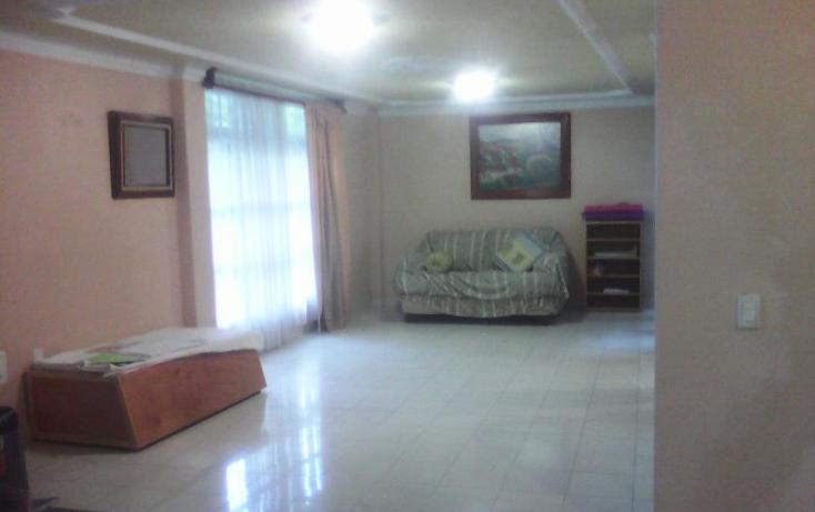 Foto de casa en venta en pino suares 4, santa clara coatitla, ecatepec de morelos, m?xico, 1989256 No. 06