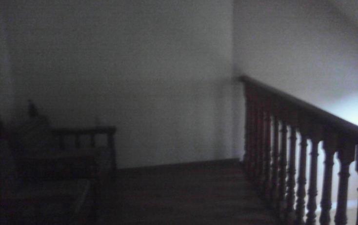 Foto de casa en venta en pino suares 4, santa clara coatitla, ecatepec de morelos, m?xico, 1989256 No. 09