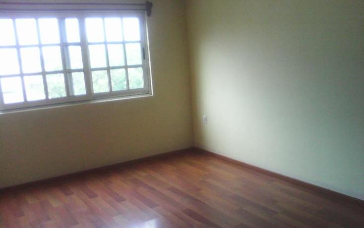 Foto de casa en venta en pino suares 4, santa clara coatitla, ecatepec de morelos, m?xico, 1989256 No. 11