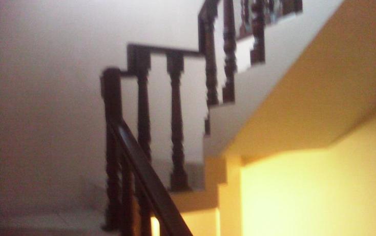 Foto de casa en venta en pino suares 4, santa clara coatitla, ecatepec de morelos, m?xico, 1989256 No. 12