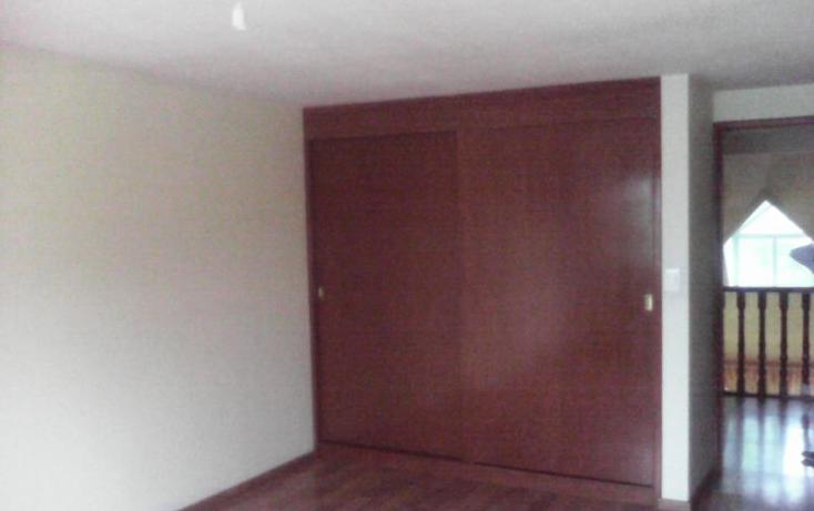 Foto de casa en venta en pino suares 4, santa clara coatitla, ecatepec de morelos, m?xico, 1989256 No. 14
