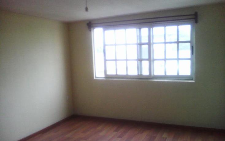 Foto de casa en venta en pino suares 4, santa clara coatitla, ecatepec de morelos, m?xico, 1989256 No. 15