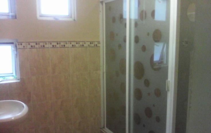 Foto de casa en venta en pino suares 4, santa clara coatitla, ecatepec de morelos, m?xico, 1989256 No. 17