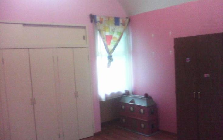 Foto de casa en venta en pino suares 4, santa clara coatitla, ecatepec de morelos, m?xico, 1989256 No. 18