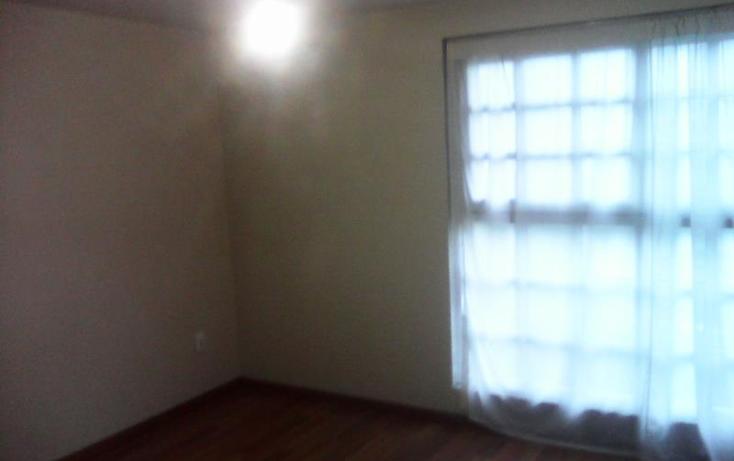 Foto de casa en venta en pino suares 4, santa clara coatitla, ecatepec de morelos, m?xico, 1989256 No. 19