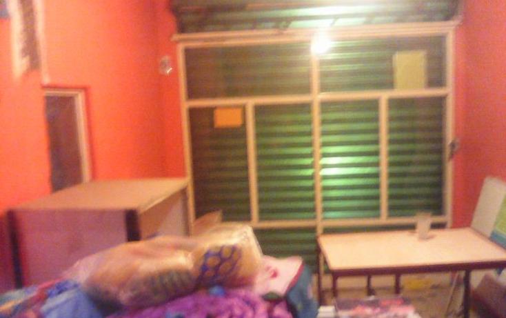 Foto de casa en venta en pino suares 4, santa clara coatitla, ecatepec de morelos, m?xico, 1989256 No. 23
