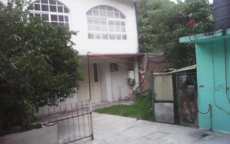 Foto de casa en venta en pino suares 4, santa clara coatitla, ecatepec de morelos, m?xico, 1989256 No. 25
