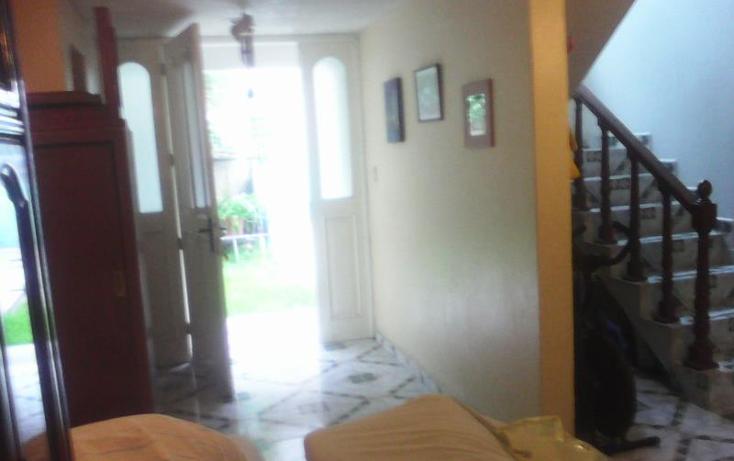 Foto de casa en venta en pino suares 4, santa clara coatitla, ecatepec de morelos, m?xico, 1989256 No. 26