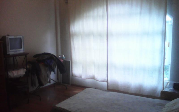 Foto de casa en venta en pino suares 4, santa clara coatitla, ecatepec de morelos, m?xico, 1989256 No. 27