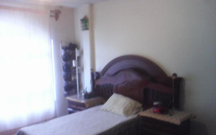 Foto de casa en venta en pino suares 4, santa clara coatitla, ecatepec de morelos, m?xico, 1989256 No. 28
