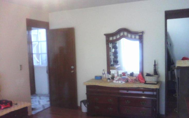 Foto de casa en venta en pino suares 4, santa clara coatitla, ecatepec de morelos, m?xico, 1989256 No. 29