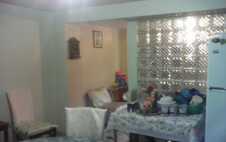 Foto de casa en venta en pino suares 4, santa clara coatitla, ecatepec de morelos, m?xico, 1989256 No. 30