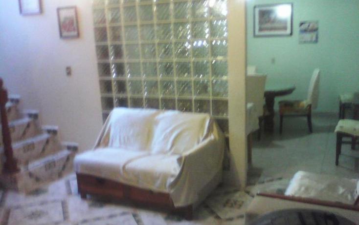 Foto de casa en venta en pino suares 4, santa clara coatitla, ecatepec de morelos, m?xico, 1989256 No. 31