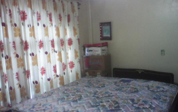 Foto de casa en venta en pino suares 4, santa clara coatitla, ecatepec de morelos, m?xico, 1989256 No. 33