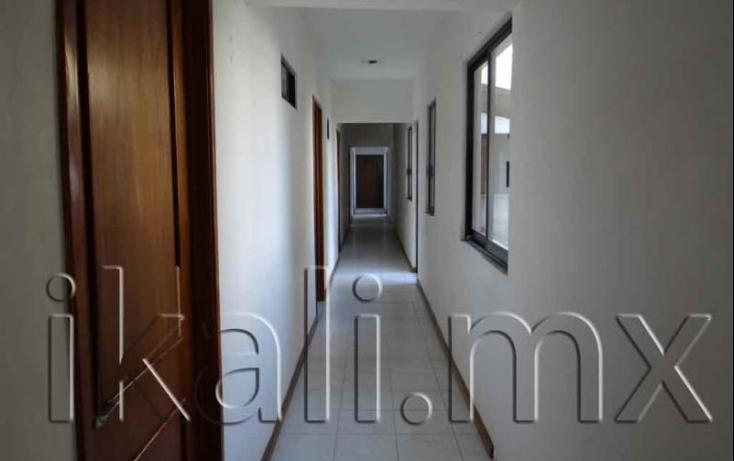 Foto de oficina en renta en pino suarez 15, túxpam de rodríguez cano centro, tuxpan, veracruz, 579479 no 01