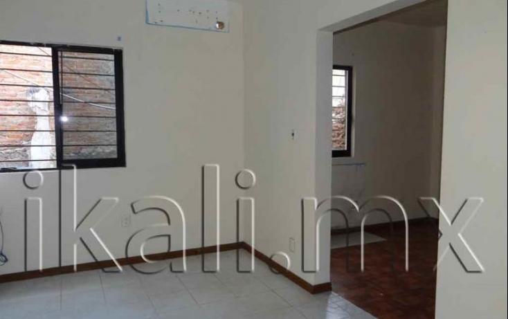 Foto de oficina en renta en pino suarez 15, túxpam de rodríguez cano centro, tuxpan, veracruz, 579479 no 02