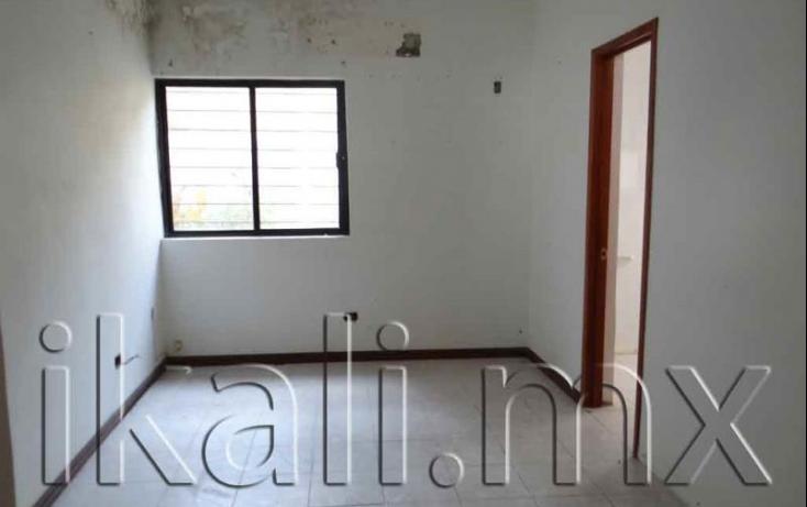 Foto de oficina en renta en pino suarez 15, túxpam de rodríguez cano centro, tuxpan, veracruz, 579479 no 03