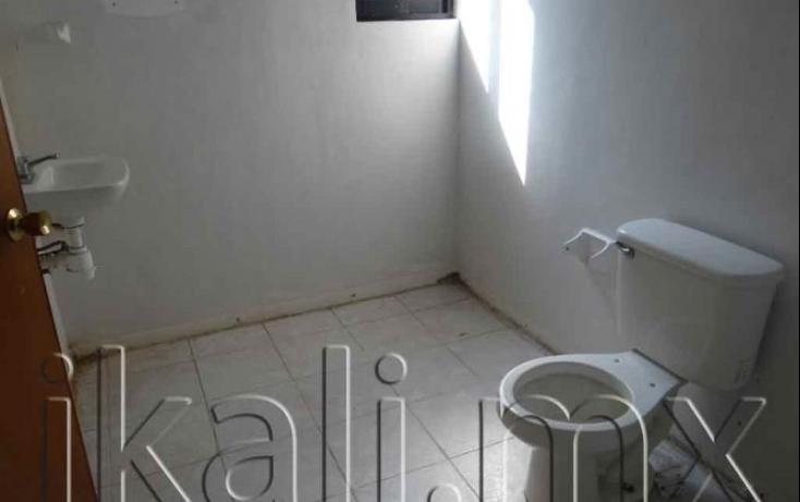 Foto de oficina en renta en pino suarez 15, túxpam de rodríguez cano centro, tuxpan, veracruz, 579479 no 04